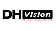 DH Vision